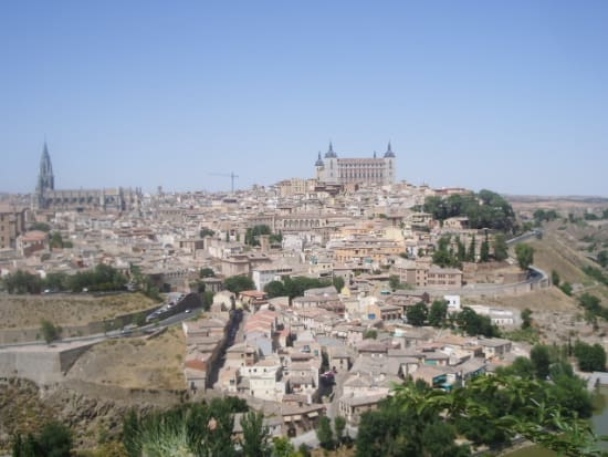 Copy of ES_TOLEDO_VIEW_MYU