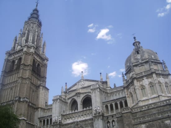 Copy of ES_TOLEDO_CATHEDRAL_MYU_2