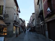 Copy of ES_TOLEDO_TOWN_MYU_5