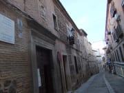 Copy of ES_TOLEDO_TOWN_MYU_4