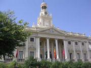 CADEZ  ayuntamiento_R