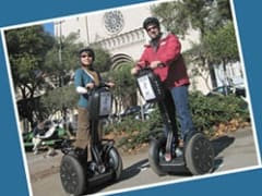 postcard-sf-segway-advanced-tour-03