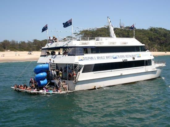 Australia Day Photo 096-X2
