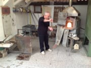 2012-12-08 11.29.02.jpg MURANO GLASS FACTORY 1