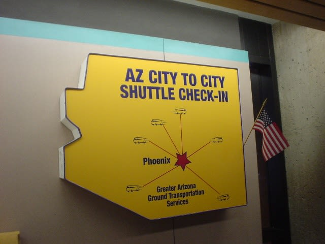 AZ_CITY_TO_CITY_SHUTTLE_CHECK-IN_COUNTER