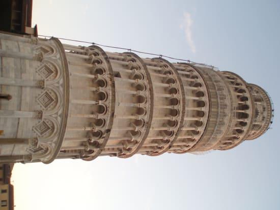 Pisa torre