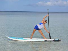 20141117091552_277473_Instructor_Yoga_2