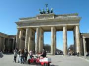 Brandenburger Tor1