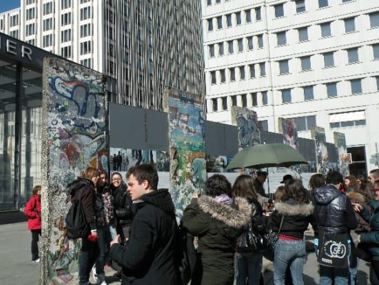 Potsdam Platz1