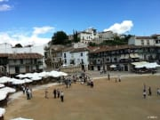CHINCHON PLAZA_R