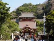 tsurugaoka_large01