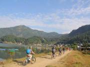 Pokhara-MTB (2)