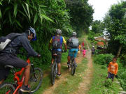 Biking-PKR