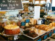 Australia_Yarra Valley_baked goods