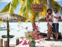 romantic-escape-in-bora-bora (2)