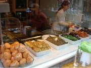 Culinary Walks6