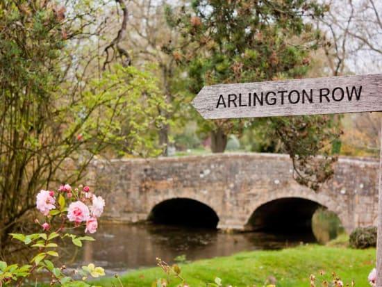 Arlington-Row,-Bibury,-Cotswolds