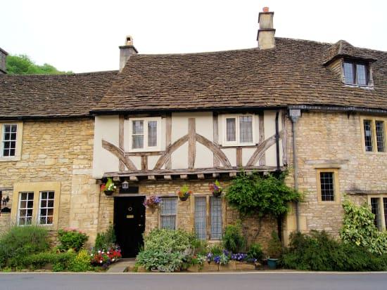 bigstock-English-houses-29365067