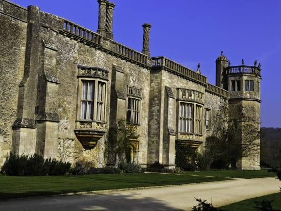 bigstock-LaCock-Abbey-LaCock-England-33042554