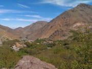 Best Imlil view