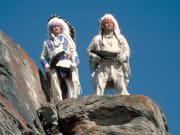 History & Heritage in Southern Alberta 3