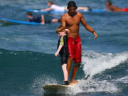 Hawaii_Lifeguard_Surf01