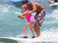Hawaii_Lifeguard_Surf_Big Island