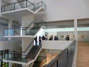 van-gogh-museum-inside_1