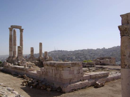 Amman_BW_5