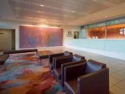 DesertGardensHotel-reception-480x480