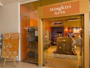 galleries-mingkiri-480x480