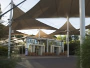 SailsInTheDesert-canopies-480x480