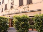 alfredo_alla_scrofa_rome 001