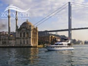 istanbul-sightseeing-boat-tour_ortakoy mosque