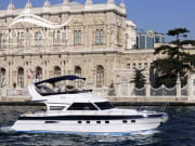 bosphorus-tour