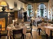 Restaurant IV