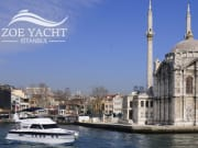 bosphorus-tour-ortakoy-2