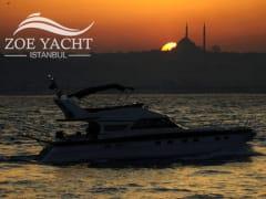 bosphorus-sunset-cruise-3