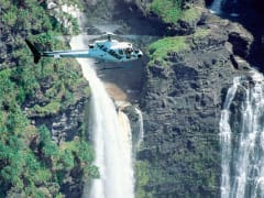 Hawaii_Maui_Temptation Tours_Hana Sky Trek