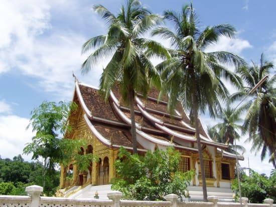 Wat Mai (1)