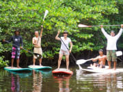lembongan_mangrove-33