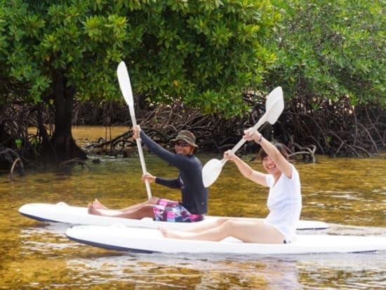 lembongan_mangrove-36