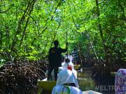 lembongan_mangrove-21