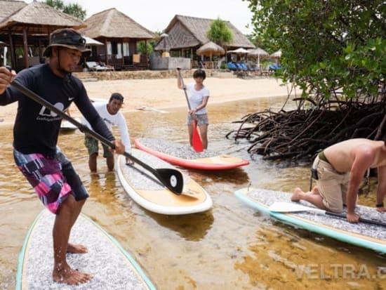 lembongan_mangrove-31