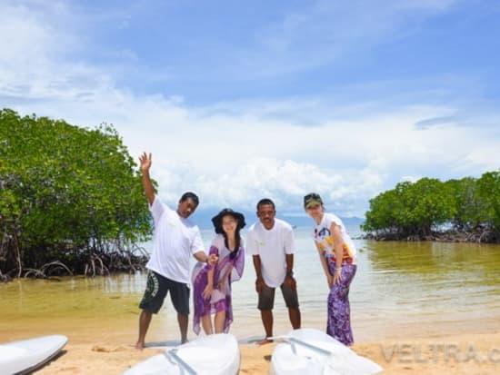 lembongan_mangrove-34