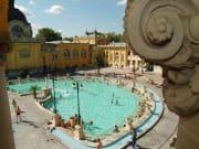 Szechenyi Spa