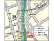 map10
