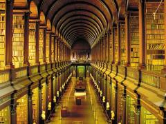 Old_Library-thumb-725xauto-55