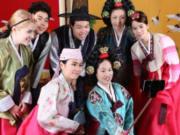 2015-02-09_jidori