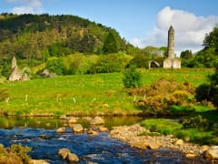 Wicklow_Way_Glendalough-thumb-725xauto-53